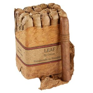 Leaf by Oscar Corojo Available At Cigar Bandits